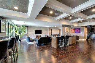 Photo 6: 14115 Marine Drive: White Rock House for sale (South Surrey White Rock)