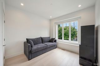 Photo 21: 1221 ROSSLAND Street in Vancouver: Renfrew VE House for sale (Vancouver East)  : MLS®# R2601291
