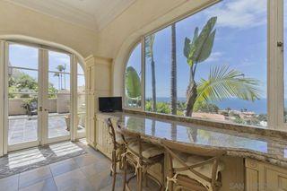 Photo 14: LA JOLLA House for sale : 4 bedrooms : 1601 Kearsarge Road