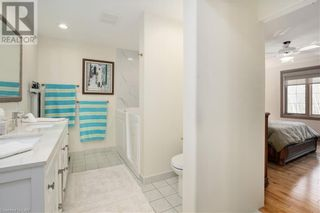 Photo 36: 64 BIG SOUND Road in Nobel: House for sale : MLS®# 40116563