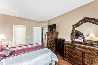 Photo 12: 9 Cranston Drive SE in Calgary: Cranston Detached for sale : MLS®# A1103449