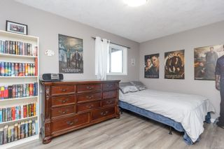Photo 17: 1464 Patricia Pl in : Du Crofton House for sale (Duncan)  : MLS®# 865723
