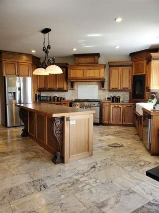 Photo 24: 270024 N2N Estates Ridge in Rural Rocky View County: Rural Rocky View MD Detached for sale : MLS®# A1137215