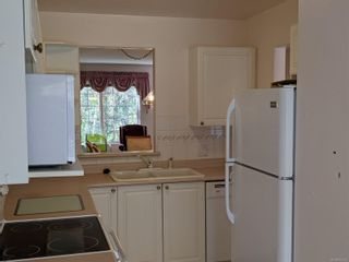 Photo 4: 8 14 Erskine Lane in : VR Hospital Row/Townhouse for sale (View Royal)  : MLS®# 873314