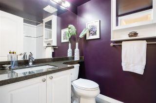 """Photo 23: 329 5880 DOVER Crescent in Richmond: Riverdale RI Condo for sale in """"WATERSIDE"""" : MLS®# R2478591"""