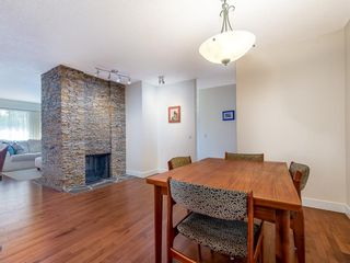 Photo 17: 5451 Silverdale Drive NW in Calgary: Silver Springs Detached for sale : MLS®# A1011333