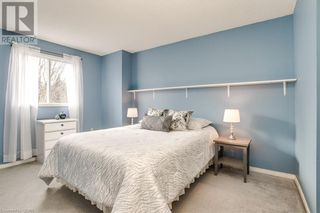 Photo 26: 845 CHIPPING PARK Boulevard in Cobourg: House for sale : MLS®# 40083702