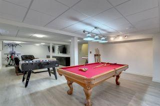 Photo 41: 48 MARLBORO Road in Edmonton: Zone 16 House for sale : MLS®# E4239727