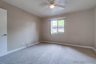 Photo 15: IMPERIAL BEACH Condo for sale : 2 bedrooms : 1905 Avenida del Mexico #156 in San Diego