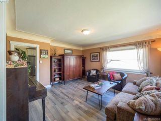 Photo 4: 1455 Denman St in VICTORIA: Vi Fernwood House for sale (Victoria)  : MLS®# 789199