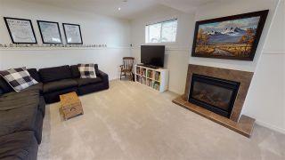 Photo 15: 8816 109 Avenue in Fort St. John: Fort St. John - City NE House for sale (Fort St. John (Zone 60))  : MLS®# R2552678