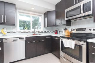 Photo 11: 1271 Lonsdale Pl in : SE Maplewood House for sale (Saanich East)  : MLS®# 871263