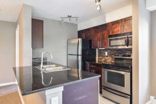 Photo 13: 202 534 WATT Boulevard in Edmonton: Zone 53 Condo for sale : MLS®# E4263736