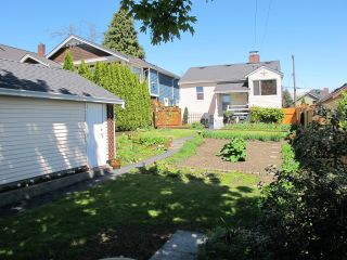 Photo 17: 352 SIMPSON Street in New Westminster: Sapperton House for sale : MLS®# R2165332