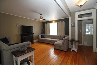 Photo 17: 721 Main Street in Westbourne (town): R37 Residential for sale (R37 - North Central Plains)  : MLS®# 202029880