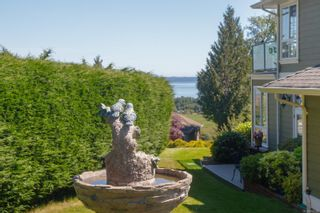 Photo 59: 7004 Island View Pl in : CS Island View House for sale (Central Saanich)  : MLS®# 878226