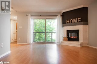 Photo 3: 1102 HORSESHOE VALLEY Road Unit# 219 in Barrie: Condo for sale : MLS®# 40160212