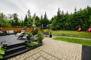 Photo 25: 212 Capilano Drive in Windsor Junction: 30-Waverley, Fall River, Oakfield Residential for sale (Halifax-Dartmouth)  : MLS®# 202116572