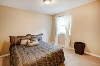 Photo 21: 381 KINCORA GLEN Rise NW in Calgary: Kincora Detached for sale : MLS®# C4214320