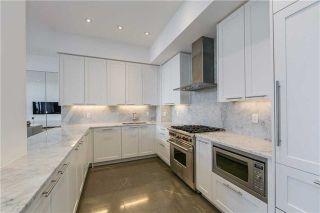 Photo 5: 1 Market St Unit #3204 in Toronto: Waterfront Communities C8 Condo for sale (Toronto C08)  : MLS®# C4064427