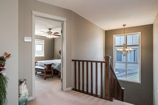 Photo 28: 1715 Hidden Creek Way N in Calgary: Hidden Valley Detached for sale : MLS®# A1014620