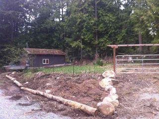 Photo 13: 908/930 BYNG Road: Roberts Creek House for sale (Sunshine Coast)  : MLS®# R2173400
