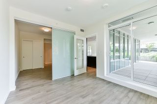 """Photo 21: 203 788 ARTHUR ERICKSON Place in West Vancouver: Park Royal Condo for sale in """"EVELYN - Forest's Edge 3"""" : MLS®# R2556551"""