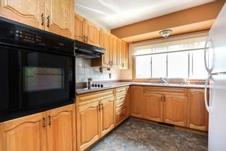 Photo 11: 34 Sansome Avenue in Winnipeg: Westwood Residential for sale (5G)  : MLS®# 202117585