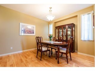 """Photo 10: 6655 187A Street in Surrey: Cloverdale BC House for sale in """"HILLCREST ESTATES"""" (Cloverdale)  : MLS®# R2578788"""