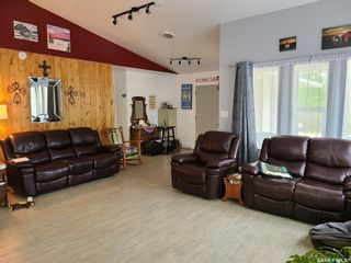 Photo 15: Codette Lake (Smits Subdivision) 41 Spierings Ave in Codette: Residential for sale : MLS®# SK827060