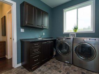 Photo 37: 6821 FARNHAM ROAD in MERVILLE: CV Merville Black Creek House for sale (Comox Valley)  : MLS®# 758027
