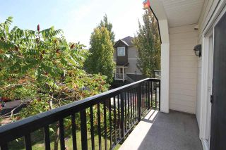 """Photo 11: 37 12251 NO. 2 Road in Richmond: Steveston South Townhouse for sale in """"NAVIGATOR'S COVE"""" : MLS®# R2318201"""
