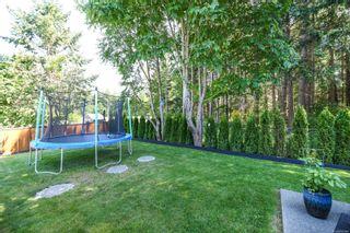 Photo 35: 1595 Baillie Rd in : CV Comox Peninsula House for sale (Comox Valley)  : MLS®# 878348