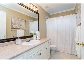 """Photo 21: 22262 46A Avenue in Langley: Murrayville House for sale in """"Murrayville"""" : MLS®# R2519995"""