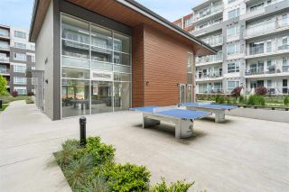 """Photo 31: 614 13963 105 Boulevard in Surrey: Whalley Condo for sale in """"HQ Dwell"""" (North Surrey)  : MLS®# R2584052"""