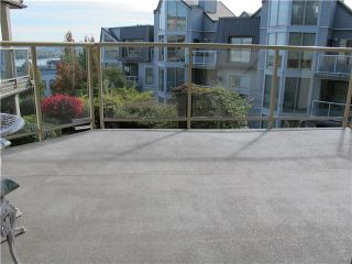 Photo 7: 401 70 RICHMOND Street in New Westminster: Fraserview NW Condo for sale : MLS®# V1031584