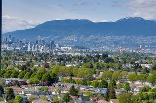 "Photo 10: 2104 4815 ELDORADO Mews in Vancouver: Collingwood VE Condo for sale in ""2300 KINGSWAY"" (Vancouver East)  : MLS®# R2061798"