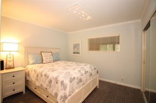 Photo 19: CARLSBAD SOUTH Manufactured Home for sale : 3 bedrooms : 7212 San Lucas #193 in Carlsbad