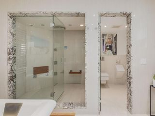 Photo 39: 16 RIVERVIEW Gardens SE in Calgary: Riverbend Detached for sale : MLS®# A1020515