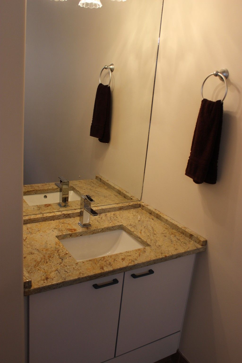 Photo 24: Photos: 3581 Navatanee Drive in Kamloops: Rivershore Estates House for sale : MLS®# 117351