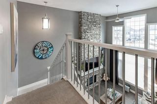 Photo 17: 11 Cranarch Rise SE in Calgary: Cranston Detached for sale : MLS®# A1061453