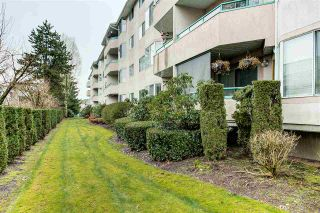 """Photo 22: 131 33173 OLD YALE Road in Abbotsford: Central Abbotsford Condo for sale in """"Sommerset Ridge"""" : MLS®# R2557153"""