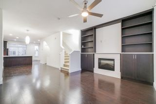 Photo 14: 3 16228 16 AVENUE in Surrey: King George Corridor Townhouse for sale (South Surrey White Rock)  : MLS®# R2524242