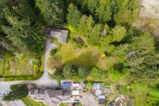 Photo 14: 3060 SUNNYSIDE Road: Anmore House for sale (Port Moody)  : MLS®# R2366520