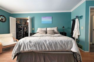 Photo 11: 46073 GREENWOOD Drive in Chilliwack: Sardis East Vedder Rd House for sale (Sardis)  : MLS®# R2532137