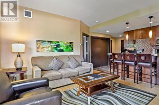 Photo 7: 206, 1818 MOUNTAIN Street in Canmore: Condo for sale : MLS®# A1153034