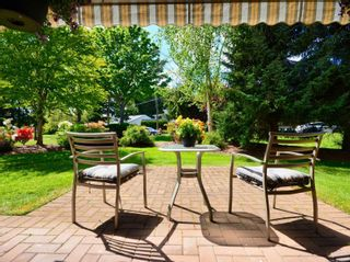 Photo 15: 112 4490 Chatterton Way in : SE Broadmead Condo for sale (Saanich East)  : MLS®# 875911