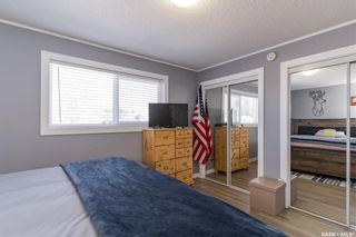 Photo 9: 3837 Centennial Drive in Saskatoon: Pacific Heights Residential for sale : MLS®# SK851339