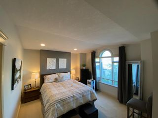 Photo 15: 303 3511 14A Street SW in Calgary: Altadore Row/Townhouse for sale : MLS®# A1122701