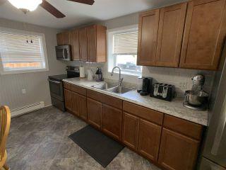 Photo 6: 2080 College Street in Westville: 107-Trenton,Westville,Pictou Residential for sale (Northern Region)  : MLS®# 202017900
